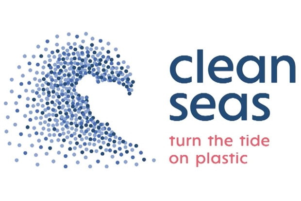 New Countries Joining the UN Environment's Clean Seas Campaign