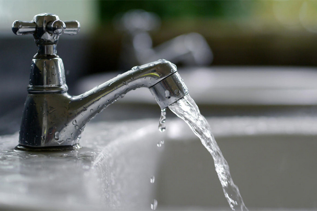 New Drinking Water Standards Enforced for Three Chemicals in New York