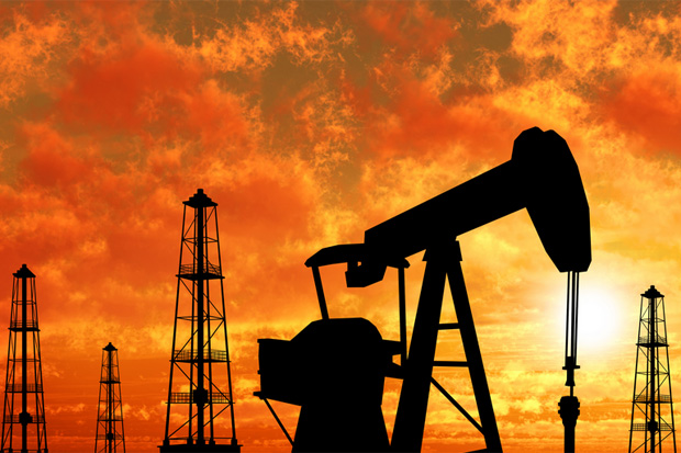Shale Oil and Gas Development Have Both Negative and Positive Effects, Texas Study Shows