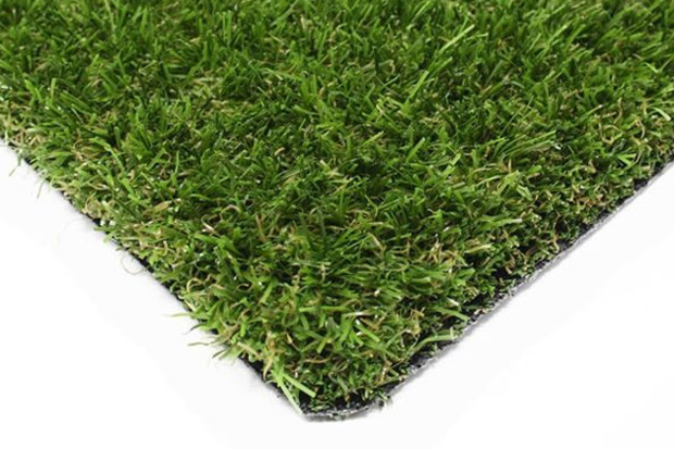 Artificial Turfgrass Contains Toxic PFAS Chemicals, Lab Tests Reveal